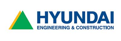 Link to Hyundai